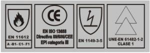 Ignífugos+Antiestáticos+Arco_eléctrico